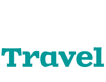 Pets Travel Logo